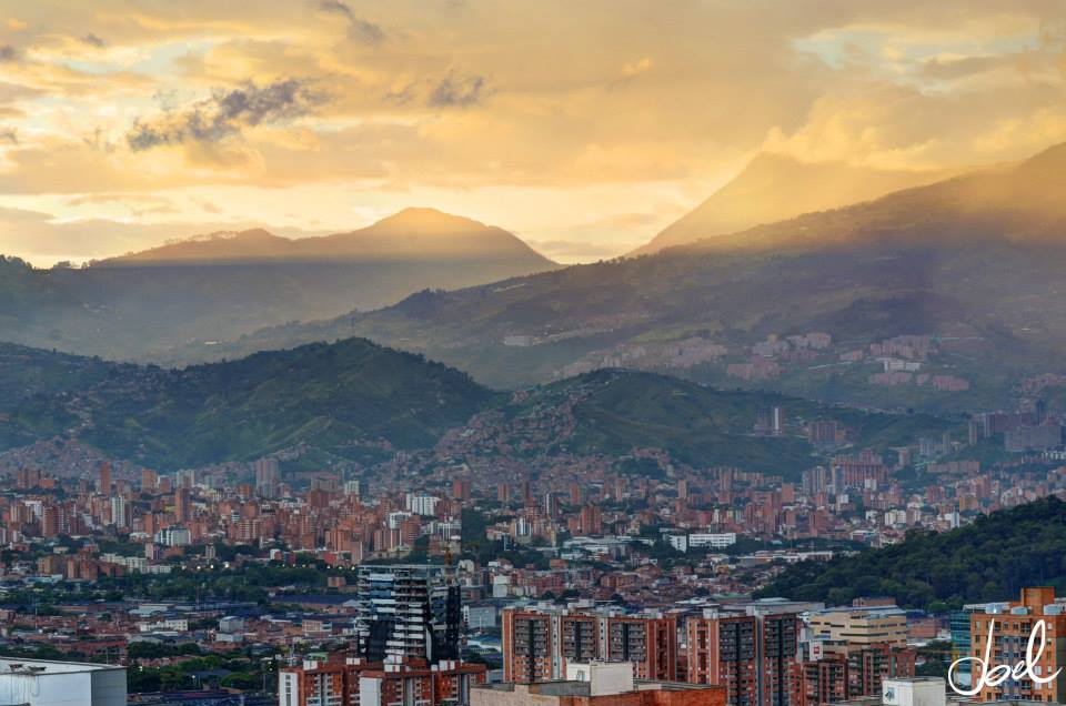 Renting Furnished Apartments in Medellin – A Basic Guide