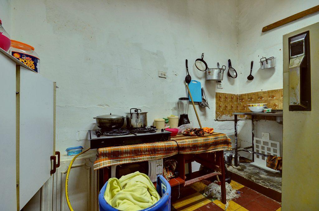 kitchen-house-medellin