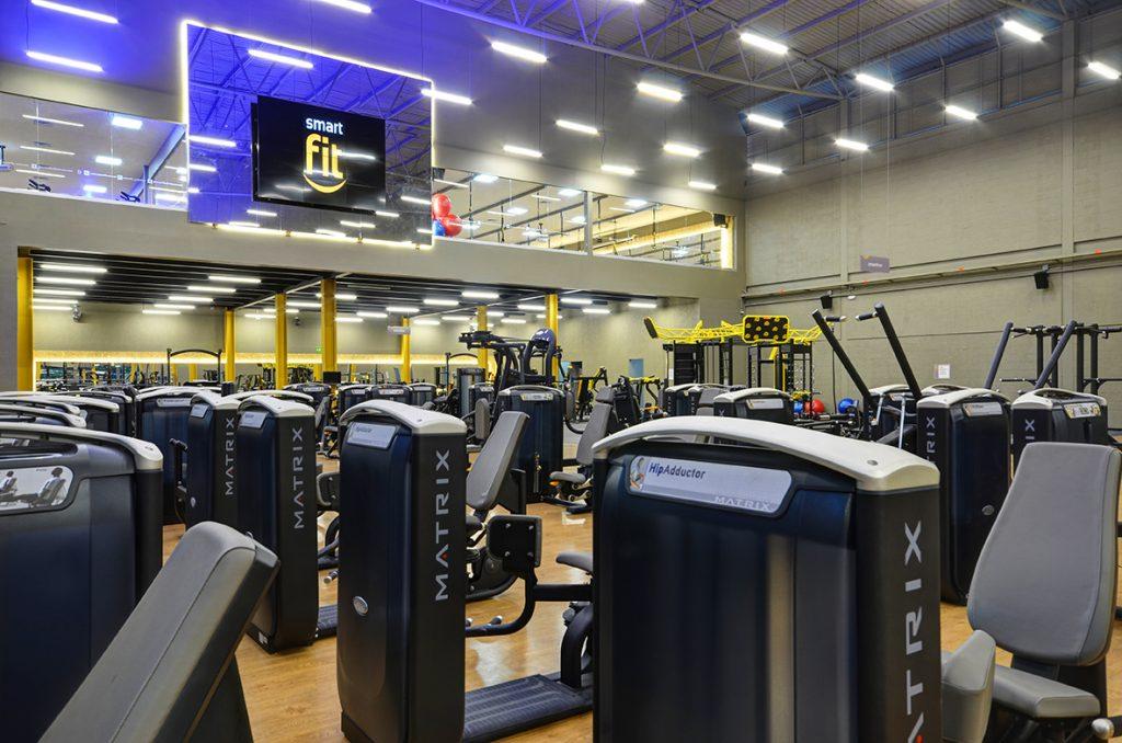 gym-photos-smart-fit-bogota