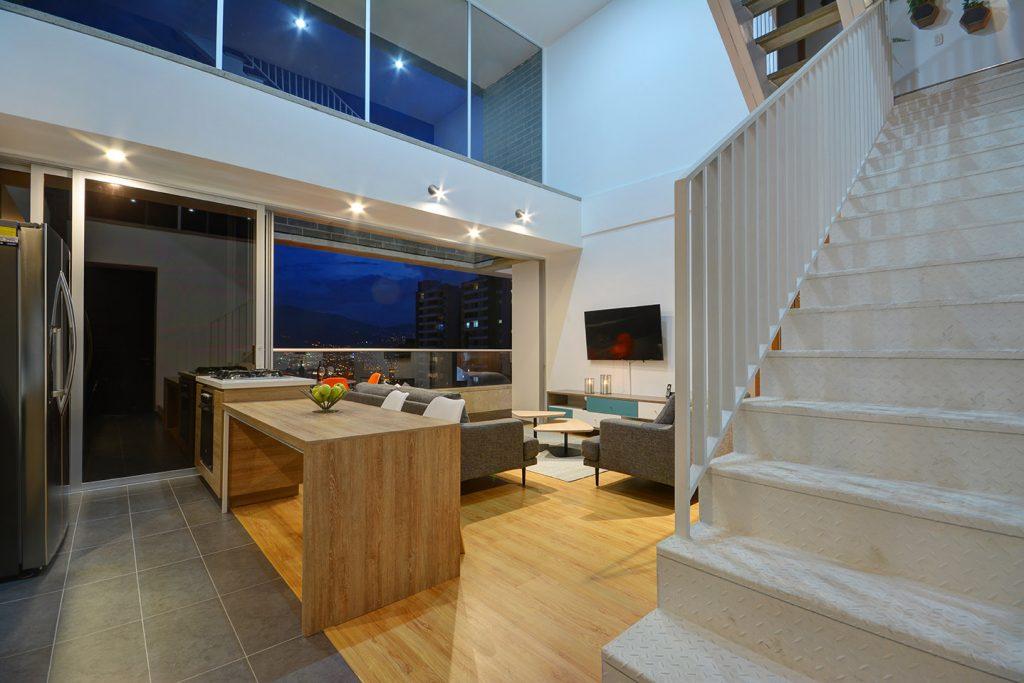 Obra-quince-penthouse-livingroom